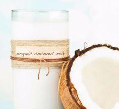 Masala gel: una ricetta veloce per nutrire ed idratare i vostri capelli srfuutati ed indeboliti e rinforzarli, nutrendo ed idratando.