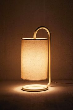 Shop Kira Table Lamp at Urban Outfitters today.