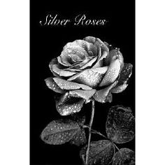 Her eyes were the color of violets. She gave hope to others in the darkest of times. She controlled the flame, and kept the light within them all burning. She was his diamond in the rough. She was a Silver. He was a Black.