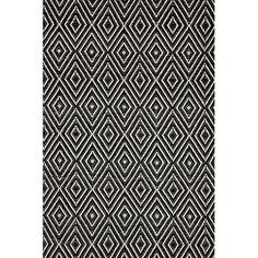 Rugs | AllModern - Modern Rugs, Area Rugs, Outdoor Rugs, Kitchen Rug