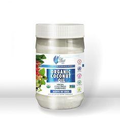 ▷ 7 Beneficios Comprobados Del Aceite De Coco | Coco March Benefits Of Potatoes, Salud Natural, Organic Coconut Oil, Health, Honey, Coconut Oil Benefits, Essential Oils, Gluten Free Living, Natural Treatments