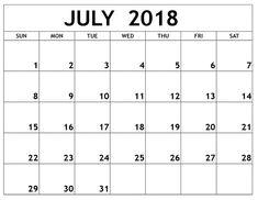 November 2017 Calendar Printable Template with Holidays PDF USA UK, November Calendar November 2017 Printable Calendar Template January 2018 Calendar Printable, 2018 Printable Calendar, February Calendar, Printable Calendar Template, Print Calendar, 2019 Calendar, Calendar Ideas, Free Printables, November 2019