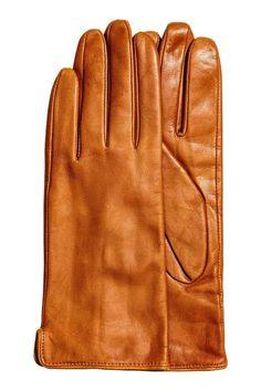 Skórzane rękawiczki: JAKOŚĆ PREMIUM. Rękawiczki z miękkiej skóry z podszewką. Diy Leather Gloves, Leather Men, Soft Leather, Brown Leather, Best Gloves, Hand Gloves, Gloves Fashion, Fashion Accessories, Beard Suit