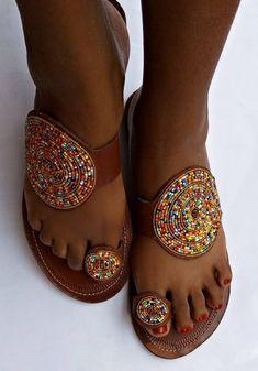 Details about  /Sexy Women Glitter Sequins High Heel Stilettos Peep Toe Summer Sandals 35-42 L