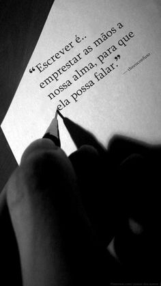 Great Sentences, Words Quotes, Sayings, Latin Words, Life Words, Inspirational Thoughts, Writing Prompts, Great Quotes, Cool Words