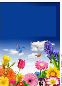 1000 images about carte personnalisable pour envoyer par for Envoyer fleurs par internet