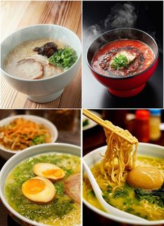 City Nomads' guide to the 10 Best Places to get your Ramen fix!   http://www.citynomads.com/reviews/restaurants/1153/10-best-places-to-get-your-ramen-fix-in-singapore