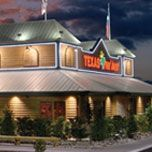 Great Steakhouse! Take reservations and call ahead seating. We share a driveway with this wonderful restaurant!