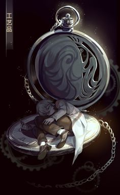 Lobotomy corporation Scp, Game Character, Ruler, Comic, Fan Art, Games, Wallpaper, Anime, Painting