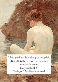 dead poets society essay paper