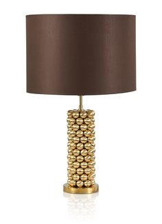 Chelsea - Lighting - The Sofa & Chair Company