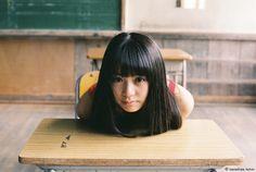 © 2012 kotori kawashima / shueisha