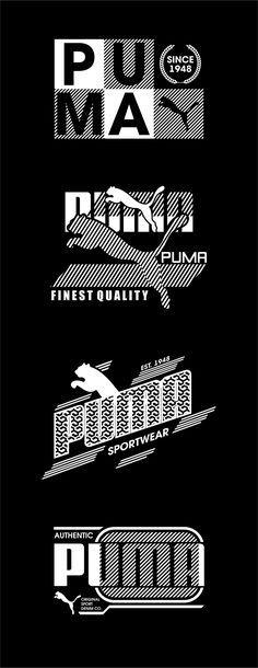 Shirt Print Design, Tee Design, Shirt Designs, Printed Shirts, Tee Shirts, Branding Design, Logo Design, Marken Logo, Nike Wallpaper