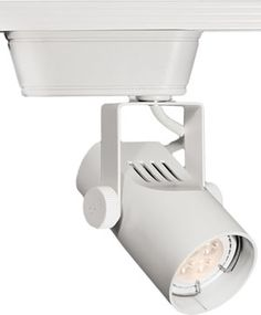 WAC Lighting LED Track Heads - Brand Lighting Discount Lighting - Call Brand Lighting Sales 800-585-1285 to ask for your best price!