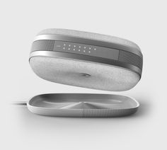 Huggl // Induction Power Pack on Behance