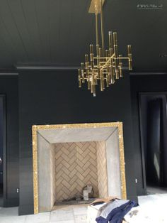 Living Room Design Idea #livingrooms #livingroom #crystile #crys-tile #luxury #designideas #crystal www.crys-tile.nl