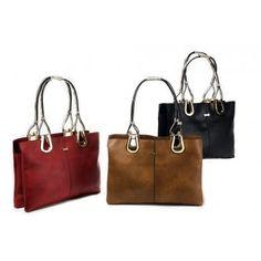 Τσάντα Verde 16-0002774 Fall Winter, Autumn, Tote Bag, Bags, Women, Fashion, Handbags, Moda, Fall Season