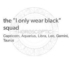 Haha Capricorn, Aquarius, Zodiac Signs, Astrology, Fun Facts, Humor, Horoscopes, Star, Awesome