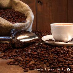 Prima giornata mondiale del caffè! #InternationalCoffeeDay