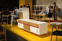 SKAP-casa1796-MILANO 2012 Tech Companies, Architecture Design, Company Logo, Logos, Architecture Layout, Logo, Architecture