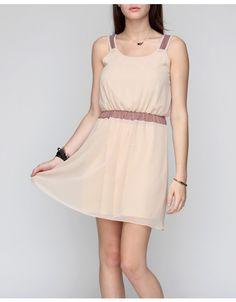 Prometheus Dress