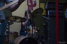 #бар  #рок #КитайскийЛетчикДжаоДа  #KangarooFarmDisco #bar  #concert   #rock  #концерт #музыка #music