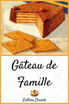 Beautiful Cakes, Crisp, Cheesecake, Menu, Pie, Bread, Baking, Birthday, Charlotte