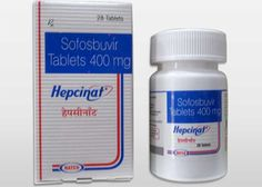 #Sofosbuvir is one of the drug used in treatment of #HepatitisC, genotypes 1, 2, 3, and 4, in combination with pegylated interferon and ribavirin, or with #ribavirin alone. Sofosbuvir affects specific proteins involved in the process of the virus replication, thus stopping it from progression. With immense experience and familiarity with this medical industry, Oddway International is highly engaged in providing customers a quality tested range of