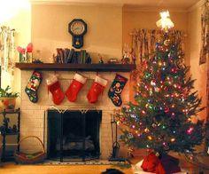 czekamy na świąteczny nastrój!