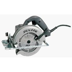 SKIL HD5510 6.5 Amp 5-1/2-Inch Circular Saw (Tools & Home Improvement)  http://www.allforcredit.com/luxurycampingtents/tent.php?p=B0000223FJ  B0000223FJ