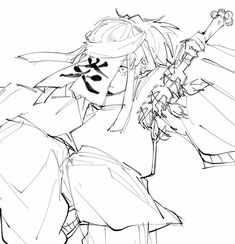 渋皮煮 (@lUMsQq16zvm5EI5) / Twitter Demon Slayer, Slayer Anime, Shounen Ai, Manga Comics, Anime Ships, Anime Art, Fandoms, Kawaii, Animation