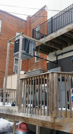 look out - http://www.hvac-hacks.com/look-out-2/
