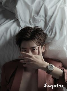 Lee Jong Suk Cute, Lee Jung Suk, Asian Actors, Korean Actors, Lee Jong Suk Wallpaper, Ahn Hyo Seop, Kang Jun, Park Hyung, Choi Jin