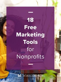 34 Best Online Resources for Nonprofits images in 2019 | Nonprofit