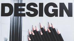 Website Design & Development Company – Novus orbita offers professional website design, responsive web design, Cms web design and ecommerce web development services to many clients. Corporate Design, Photoshop, Design Responsive, Responsive Web, Web Design Mobile, Mobile Web, Interface Web, Web Design Company, Company Logo
