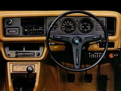 Classic Car News Pics And Videos From Around The World Corolla Ke30, Toyota Corolla, Lexus Lfa, Bentley Continental, Lamborghini Gallardo, Toyota Cars, Toyota Supra, Maserati, Aston Martin