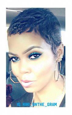 Black Hairstyles App For Prom - black hairstyles app Short Relaxed Hairstyles, Pixie Hairstyles, Black Hairstyles, School Hairstyles, Saree Hairstyles, Woman Hairstyles, Casual Hairstyles, Fancy Hairstyles, Bridal Hairstyles
