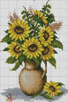 This Pin was discovered by ayş Cross Stitch Bird, Cross Stitch Flowers, Cross Stitch Charts, Cross Stitch Designs, Cross Stitching, Cross Stitch Embroidery, Cross Stitch Patterns, Christmas Embroidery Patterns, Embroidery Designs