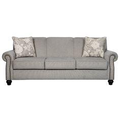 Avelynne Sofa #remodelinglivingroom