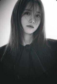 Best Yoona - New Hd Wallpaper Sooyoung, Yoona Snsd, Girls Generation, Kpop Girl Groups, Kpop Girls, Korean Girl, Asian Girl, Yuri, Im Yoon Ah