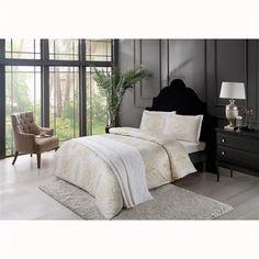 Taç Işıltılı Rüyalar Paketi 9 Parça Bed, Furniture, Home Decor, Decoration Home, Stream Bed, Room Decor, Home Furnishings, Beds, Home Interior Design
