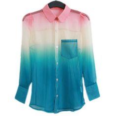 amazing shirt! want?
