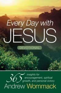 Everyday With #Jesus $21.99 http://www.celebrateyourfaith.com/Everyday-With-Jesus-P11214C156.cfm