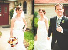 Amazing Wedding - Steven Michael #Wedding #Photography #Gown