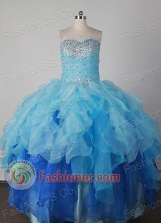 http://www.fashionor.com/Quinceanera-Dresses-For-Spring-2013-c-27.html  2015 Quinceanera dress in Princeton   2015 Quinceanera dress in Princeton   2015 Quinceanera dress in Princeton
