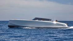 http://www.vanquish-yachts.com/our-boats/vanquish-vq48/