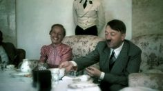 Hugo Jaeger is the former personal photographer of Adolf Hitler. He travelled with Hitler in the years leading up to and throughout World Wa...
