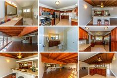 Luxury Real Estate Agents networking (Whittier Homes For Sale): *** Property For Sale in LA Mirada  >> mind-blowin...