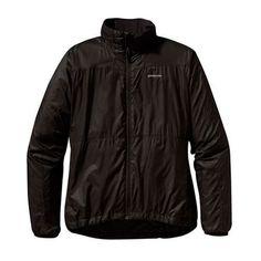 Patagonia Women's Alpine Wind Jacket | Windproof Jackets and Tops - Lightweight Women's | Clothing - Women's | Urbanrock