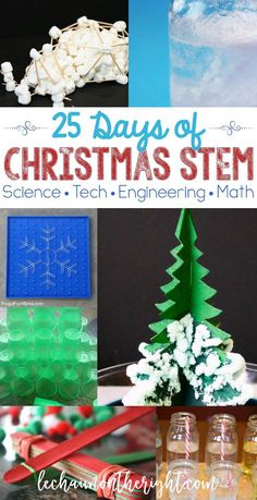 784 Best 2nd Grade Stem And Steam Activities Images On Pinterest In
